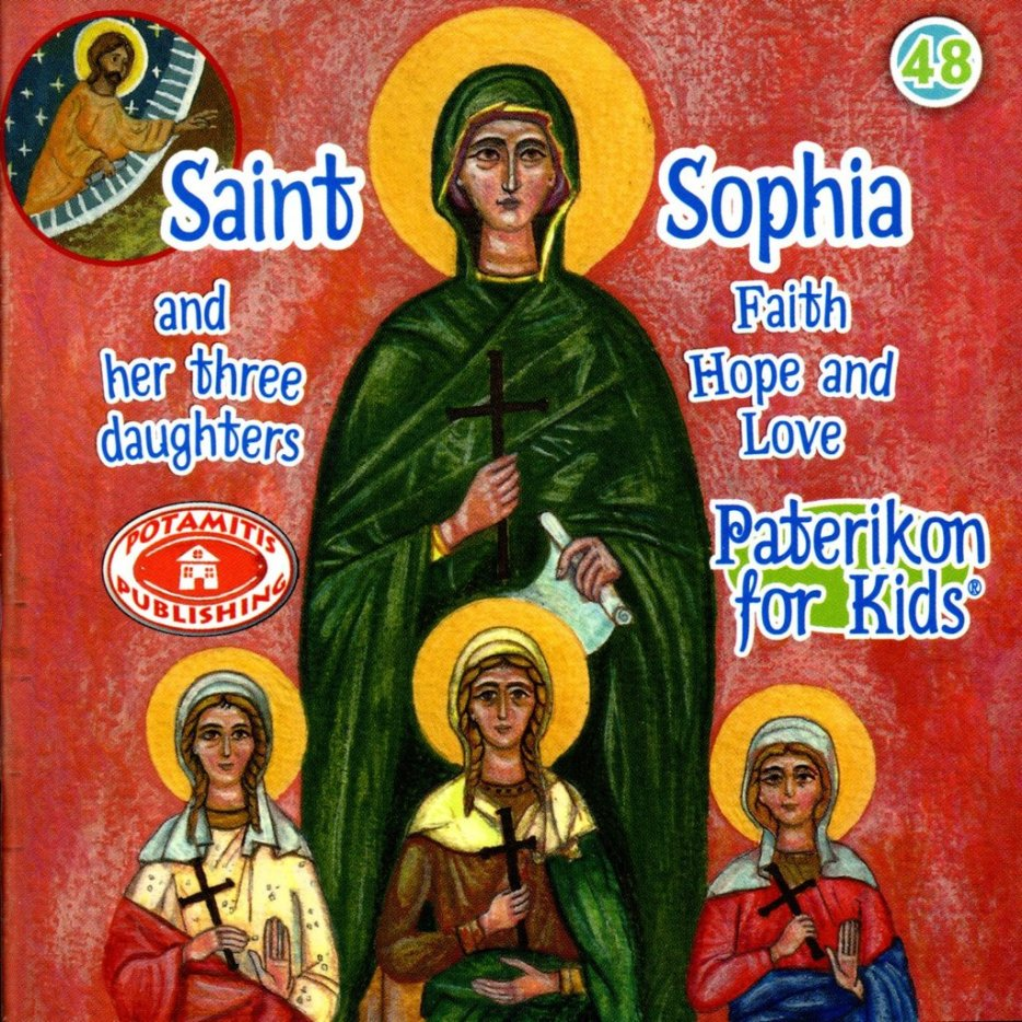 Sophia_and_her_Three_Daughters_1024x1024